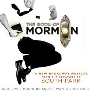 20140910184707!The_Book_of_Mormon_poster 2013
