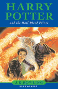 Harry_Potter_and_the_Half-Blood_Prince 2005
