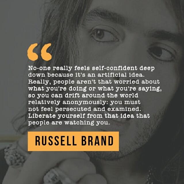 russel-brand