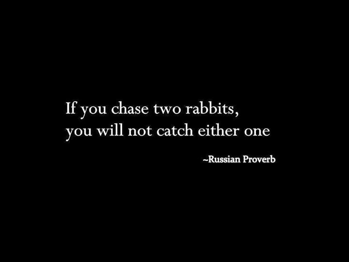 russian-proverb