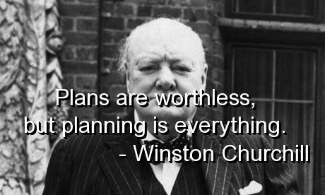winston-churchill-quotes-sayings-wisdom-plans