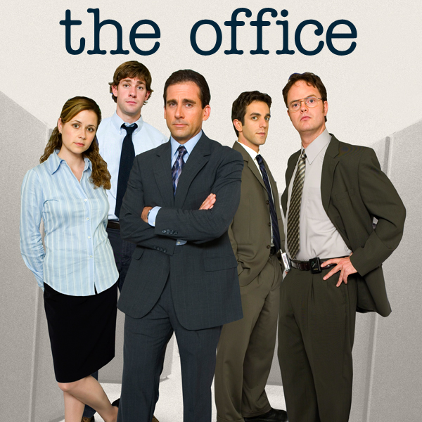 The Office 2016